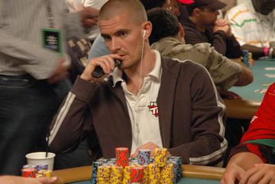 Poker notities maken - Hoe een studio van m te ontwikkelen ...